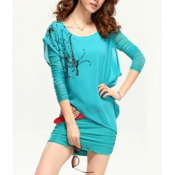 Wholesale Club Dresses For Women, Buy Cute Club Dresses Online At Wholesale Prices - Page 8