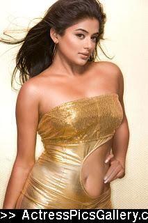 priyamani-hot-photoshoot-images.#priyamani #hotactress http://www.manchimovies.com