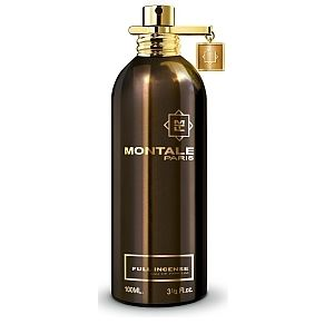 Montale Full Incense   Perfume Raffy - discount perfumes discount fragrances at Parfums Raffy niche fragrances and cologne discount perfume