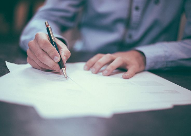 25+ best ideas about Breach of contract cases on Pinterest - what is breach of contract in business lawsuits
