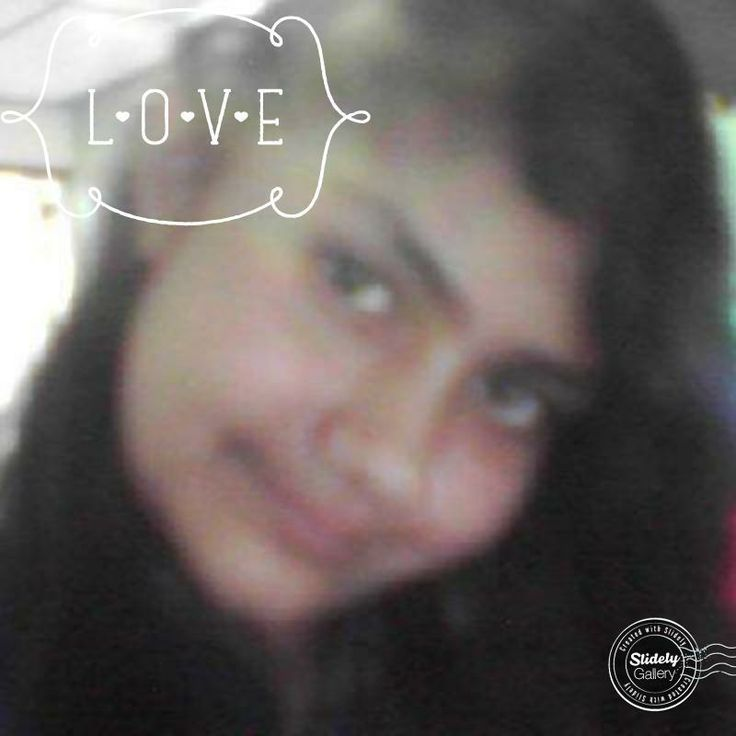 This postcard was created with Slidely Gallery - Create your own beautiful photo gallery NOW