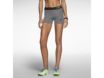 Nike Pro Core 7.5cm Compression Pantalón corto - Mujer