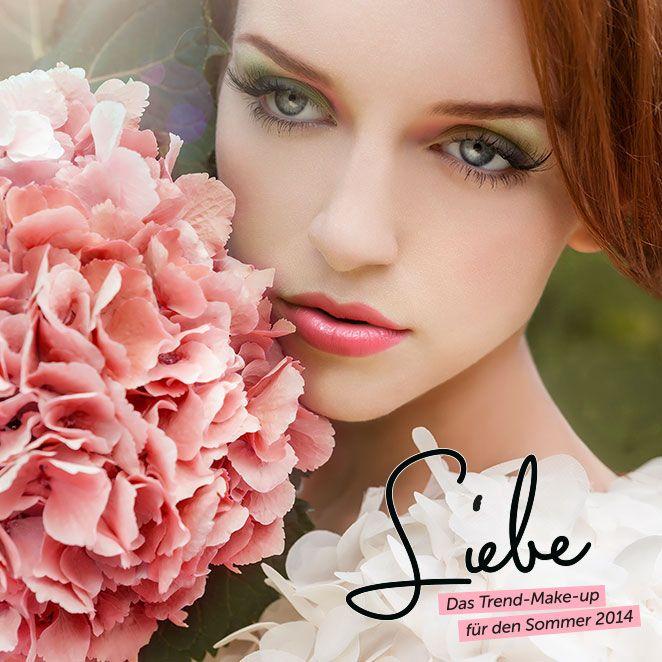 Nouveau Look printemps/été 2014