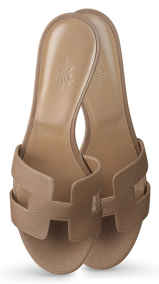 """Clothing, Shoes & Jewelry : Women : Accessories : """"hermes""""  http://amzn.to/2jEGuqS"""