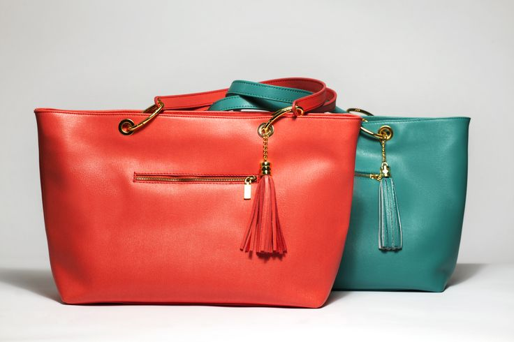 Maison Ariani, Siena handbags
