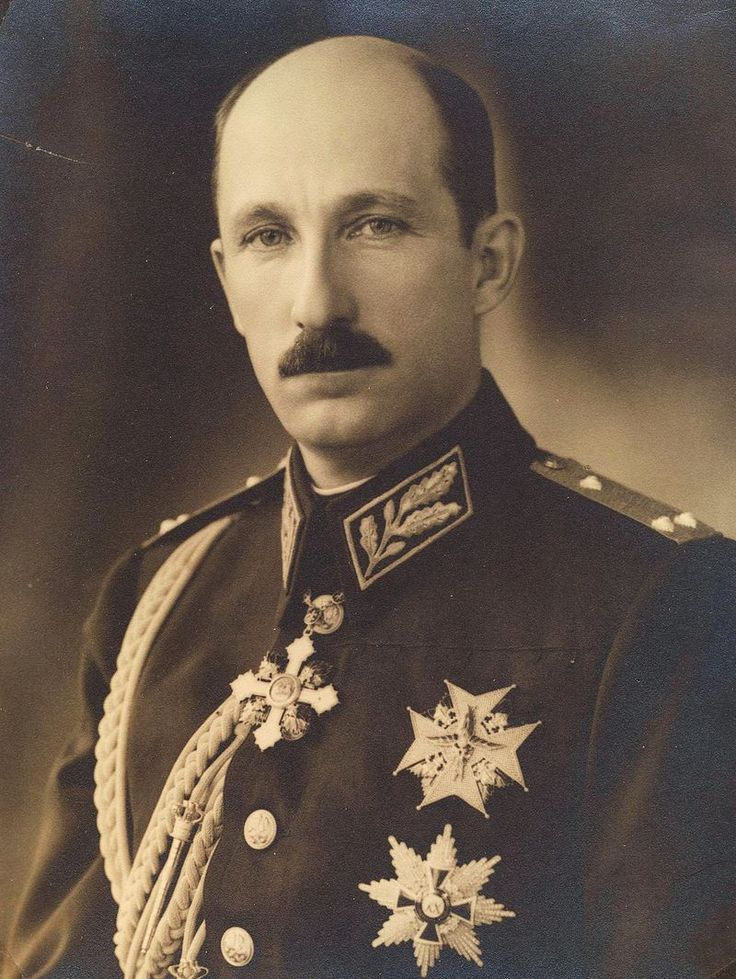 Boris Klemens Robert Maria Pius Ludwig Stanislaus Xaver, known as Boris III of Bulgaria Sofia (Principality of Bulgaria) January 30 1894 Sofia (Kingdom of Bulgaria) August 28 1943  Came to the throne in 1918 upon the abdication of his father, following the defeat of the Kingdom of Bulgaria during World War I.  Distinguished himself during the Second World War by opposing attempts by Adolf Hitler to deport the Jewish population of his country.