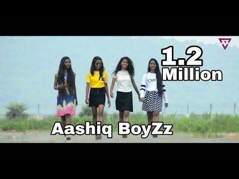 Aashiq Boyzz New Nagpuri Cover Song 2018 Dil Wali Gori Re S Babu Jyoti Das Youtube In 2020 Mp3 Song Cover Songs Songs