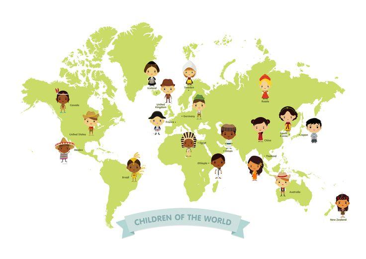traditional costumes of world - Sök på Google
