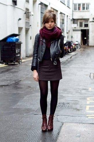 Looks de moda 2016 | Moda para Mujer