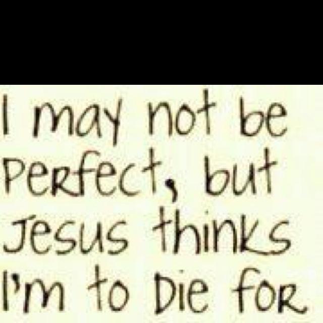 : Thanks You Jesus, Remember This, Amenities, Quote, Jesus Freak, Living, Not Perfect, True Stories, Jesus Love