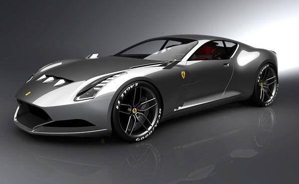 Ferrari-612-gto-concept