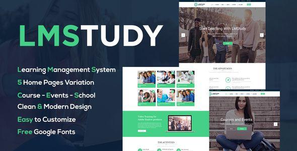 Mejores 150 imágenes de Themeforest - Websites templates | web ...