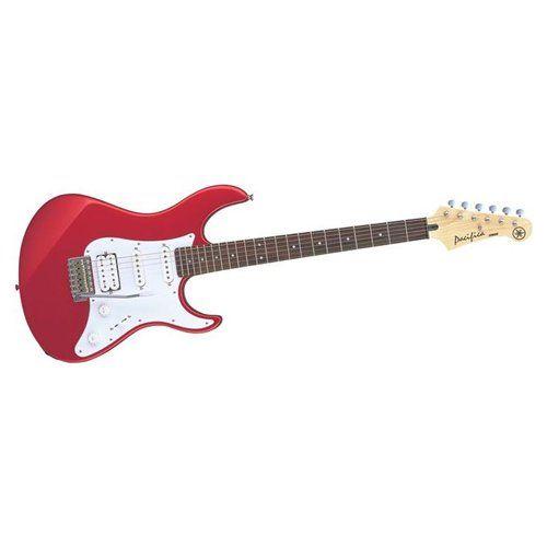 231 best yamaha guitars images on pinterest yamaha guitars acoustic guitar and acoustic guitars. Black Bedroom Furniture Sets. Home Design Ideas