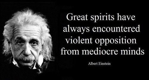 Citaten Albert Einstein Xalapa : Beste afbeeldingen van wijsheden wise words