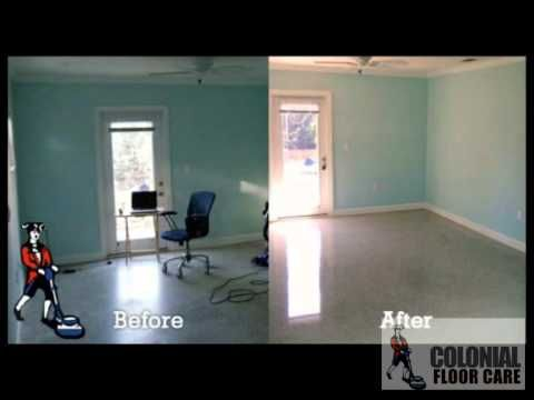 23 best terrazzo floor restoration images on pinterest floor terrazzo repair floor palm beach solutioingenieria Choice Image