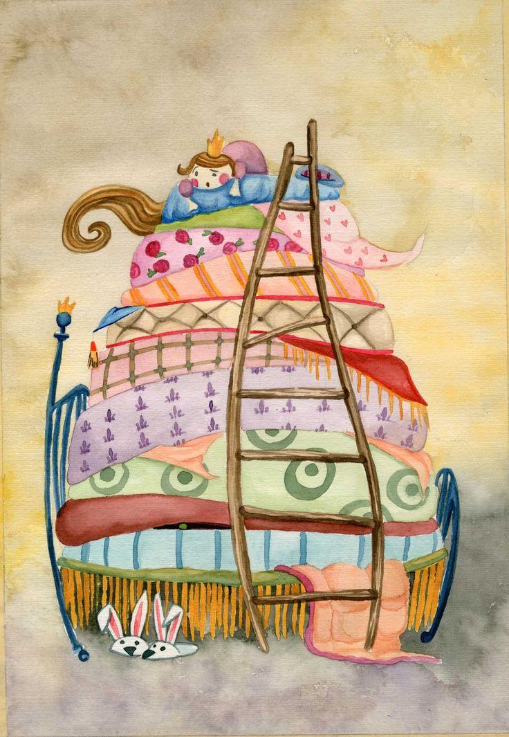 Prinzessin auf der erbse disney  115 besten Prinzessin auf der Erbse Bilder auf Pinterest ...