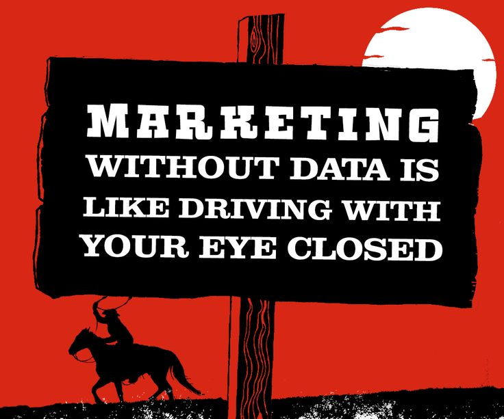 Marketing without data is like driving with your eye closed. #best_Video_Production #Marketingvideos
