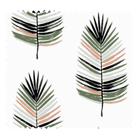 les 25 meilleures id es de la cat gorie tissu des ursules sur pinterest tuto couture enfant. Black Bedroom Furniture Sets. Home Design Ideas