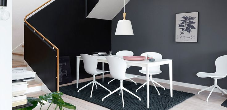 Looking for designer furniture stores in Sydney  BoConcept Sydney offers  modern living  dining and bedroom furniture with the latest Scandinavian  designs. 168 best Contract images on Pinterest   Armchairs  Interior design