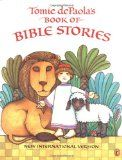 feast of the transfiguration of Jesus Use Tomie dePaola's transfiguration story in his Bible Stories book