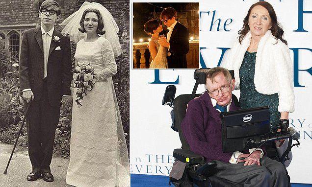 230 Stephen Hawking Ideas Stephen Hawking Stephen Professor Stephen Hawking