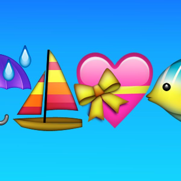 Download IPA / APK of Emoji Emoticons Text Pic Art & New Stickers 2017 for Free - http://ipapkfree.download/13648/