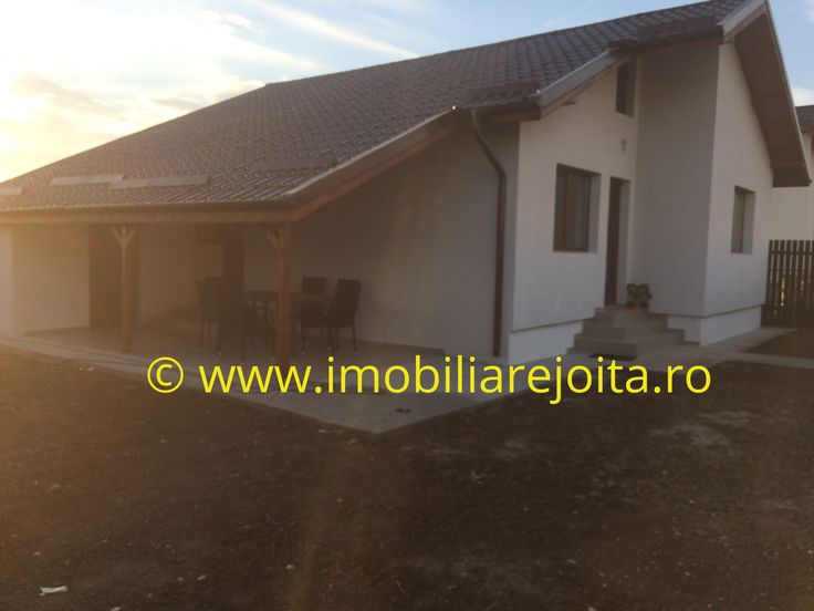 Terasa casa rustic in Joita (GR)