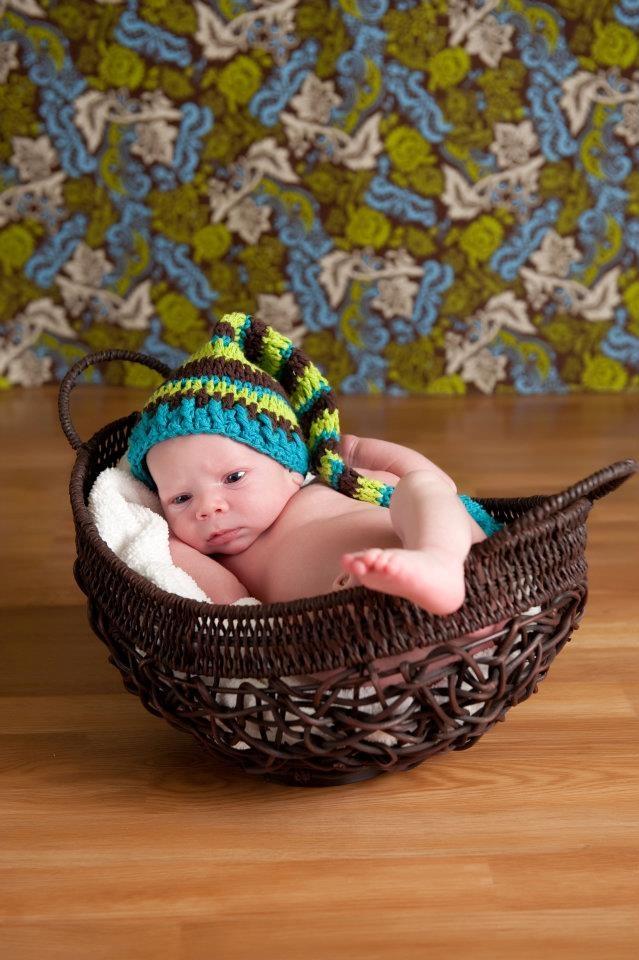 Best Baby Bump Images On Pinterest Newborn Pictures Baby - Baby helmet decalsbaby helmets lee pinterest creative baby helmet and babies