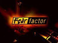 Фактор страха в казино игровые автоматы уа888уа.org играть