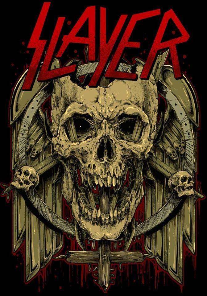 постеры металл групп прочим