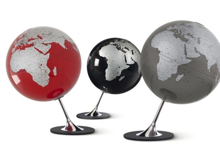 1000 id es sur le th me mappemonde globe sur pinterest globe terrestre m taux et id e. Black Bedroom Furniture Sets. Home Design Ideas