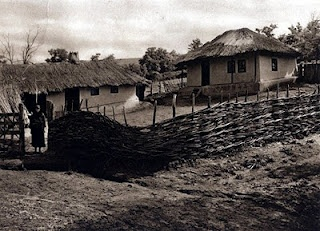 73. Roumania 1933