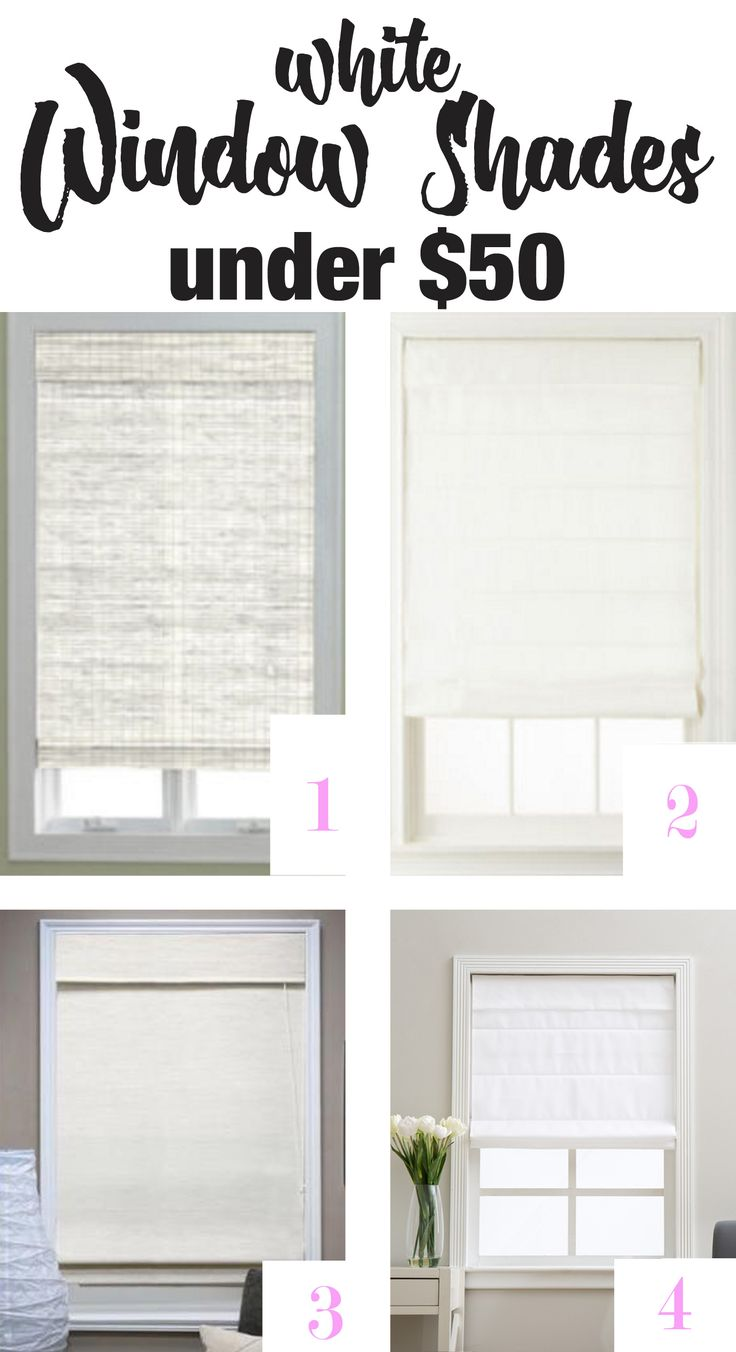 affordable window shade options for the kitchen bamboo roman - Bamboo Roman Shades