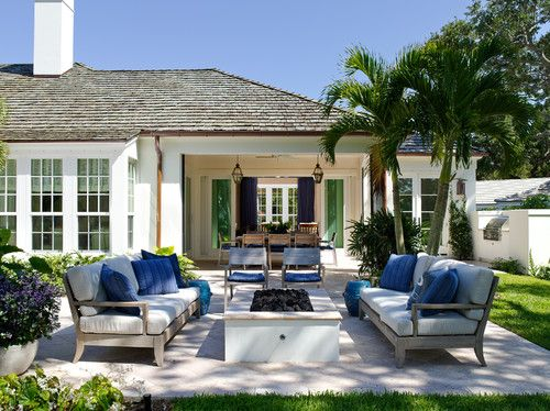 Find This Pin And More On :: Outdoor Furniture ::.