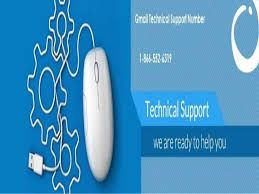 Gmail technical support is 24*7 hours ready to help you in case you are confused like password verification, Gmail Password Recovery, problems in reading and composing mail etc. So you contact at 1-806-731-0132. We will be happy to help you.