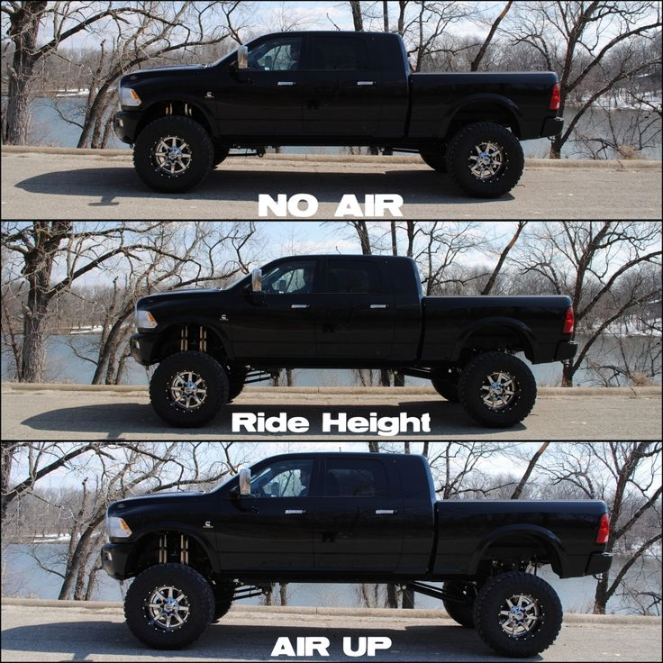 13 Best Images About Kelderman Lift Kit On Pinterest