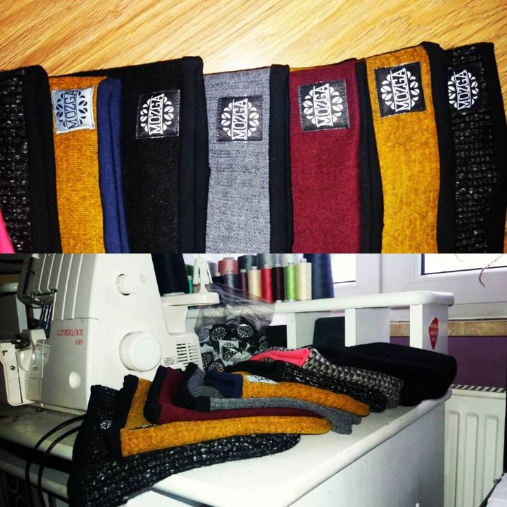 #czapki#mozga#fashion#wool#