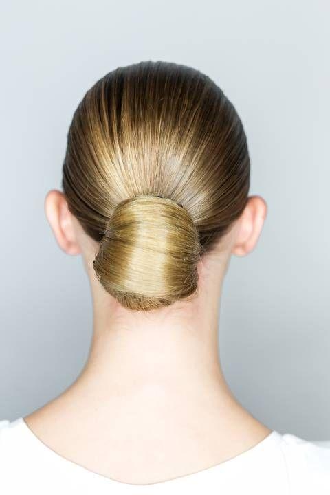 Schnitte und Styling: Frisuren für ovale Gesichter
