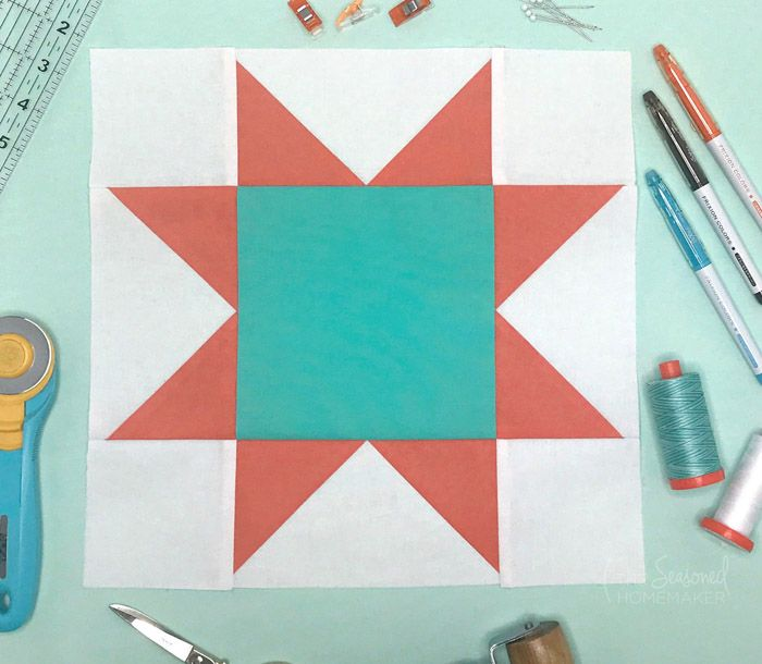 2497 Best Quilting Images On Pinterest Design Easy