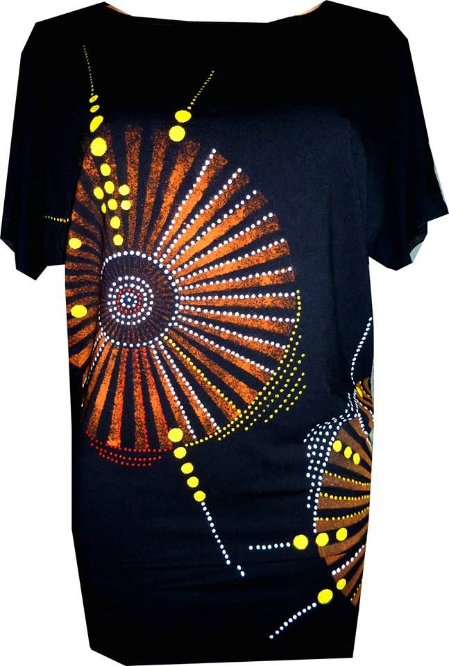 #artplanet.cz #handmade #original #fashion #moda #triko #shirt #handpainted #ručnímalba #top