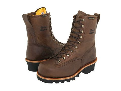 1000  images about Mens Work Boots on Pinterest