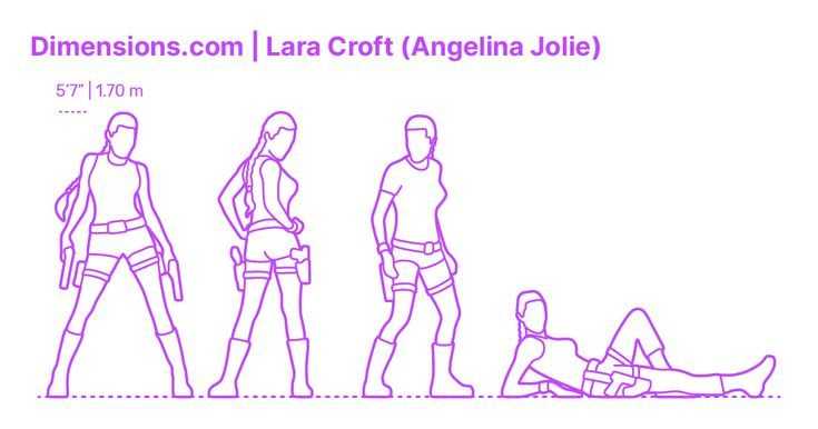 Lara Croft Angelina Jolie In 2021 Lara Croft Angelina Jolie Angelina Jolie Lara