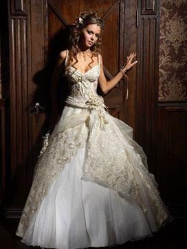 Воронеж греческое платье