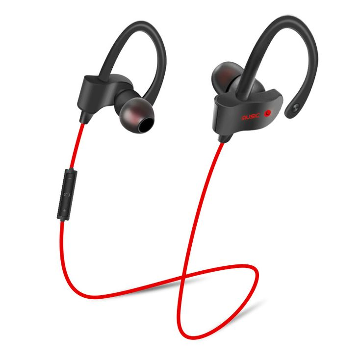 $9.79 (Buy here: https://alitems.com/g/1e8d114494ebda23ff8b16525dc3e8/?i=5&ulp=https%3A%2F%2Fwww.aliexpress.com%2Fitem%2FHCSS-BT-56-Sports-Eeaphones-Wireless-Headphones-Bluetooth-Stereo-Earbuds-Bass-Headset-with-Mic-In-Ear%2F32716954695.html ) auriculares deportivos Sports headphones Wireless headfone fone de ouvido sem fio Bluetooth Bass Headset with Mic for iPhone for just $9.79