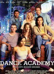 Dance Academy: The Movie vf en streaming regarder Dance Academy: The Movie streaming vf youtube,Dance Academy: The Movie streaming Ce film 2017 télévision de diffusion originale Academy et pistes de danse des personnages sont maintenant dans leur vie.