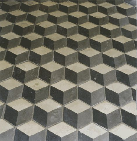39 Best Images About Tiles On Pinterest French Bathroom