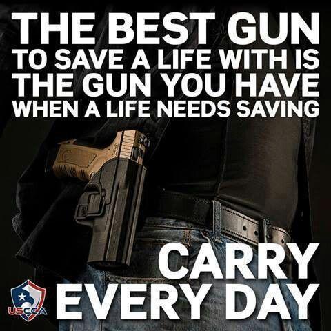 guns save lives essay Category: gun control essays title: argumentative essay: guns save lives.