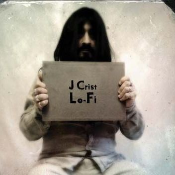 Song: Be All That You Can Be  Artist: J Crist  Album: Lo-Fi  blog  http://jcrist.tumblr.com/