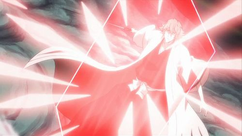 Bleach Movie 3 Fade to Black English Dubbed | Watch cartoons online, Watch anime online, English dub anime