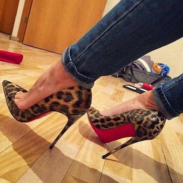 shoes ladies comfortable This Pin was discovered by eozfeup  Discover  and save   your own Pins on